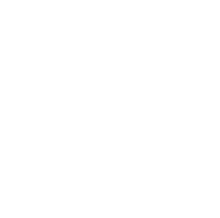 white dpas header logo