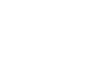 university of exeter students guild