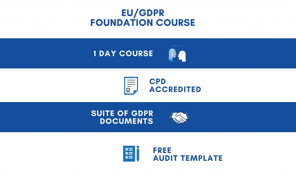 EU_GDPR COURSE
