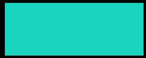 GDPR in Schools Logo 2