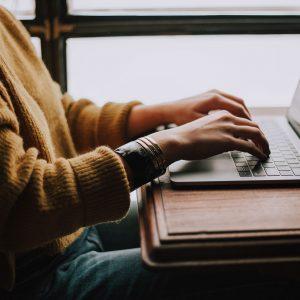 GDPR schools cyber security online