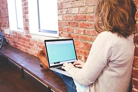 privacy screens unspoken hero business